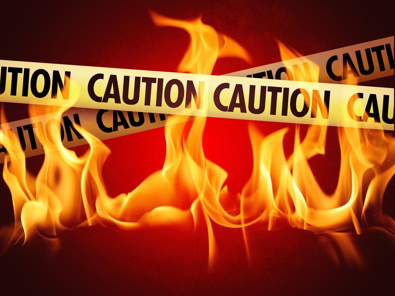 Fire investigation__1540487454271.jpg.jpg