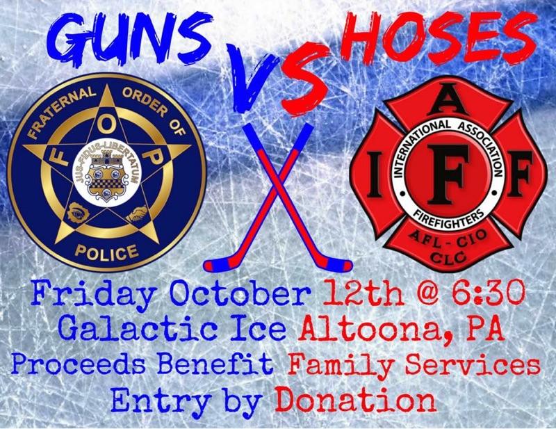 guns vs hoses.jpg
