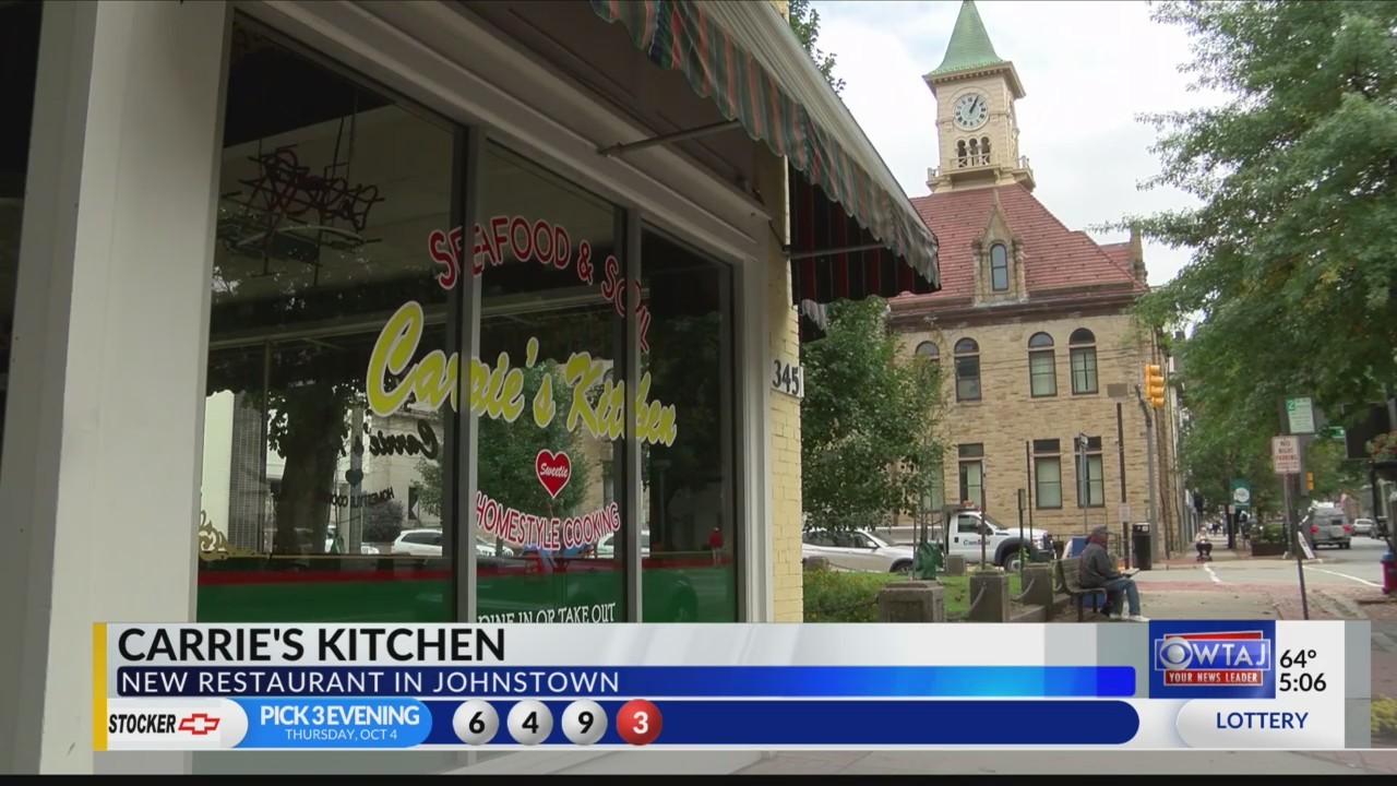 New_restaurant_opening_in_Johnstown_0_20181005222708