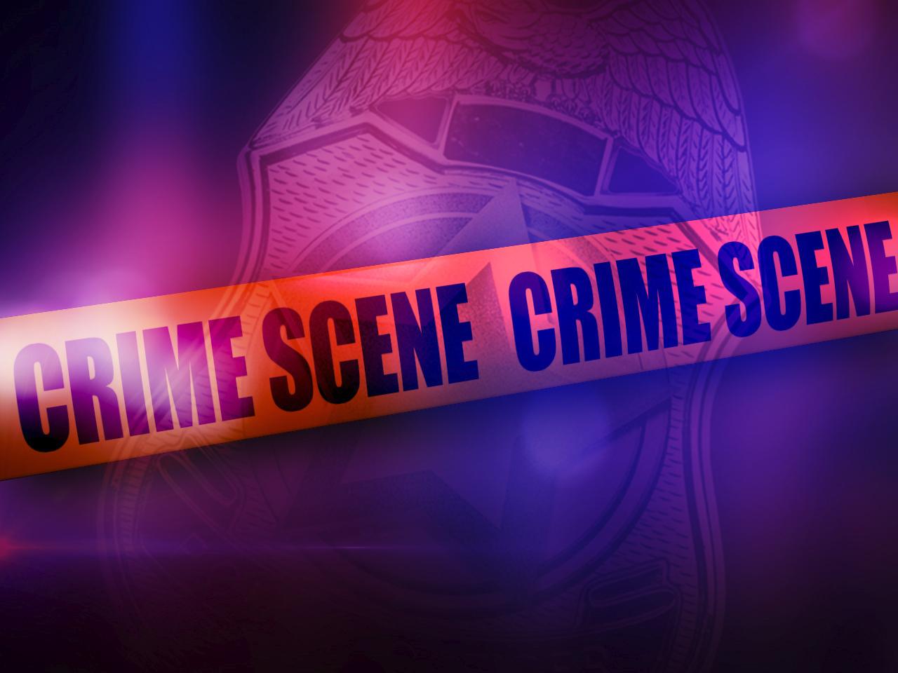 POLICE CRIME SCENE__1539713170552.jpg.jpg