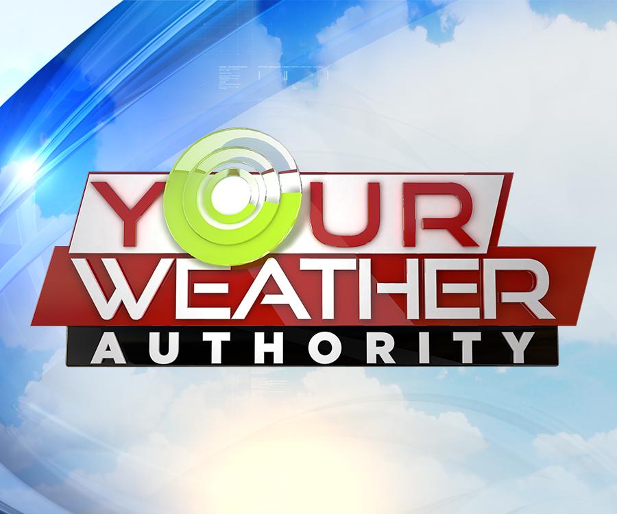 REBRAND_Weather_Authority_Thumbnail_1507828299759.jpg