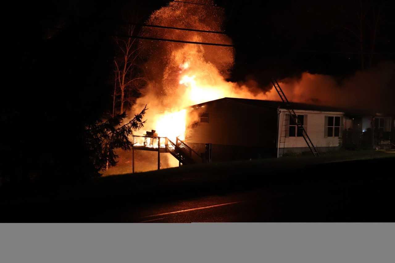 Saxton Fire 1_1540059260294.jpeg.jpg