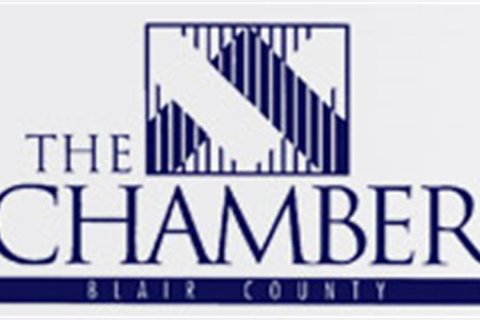 Blair Chamber Honors Another Elite Group of Businesses_4069564020829734991
