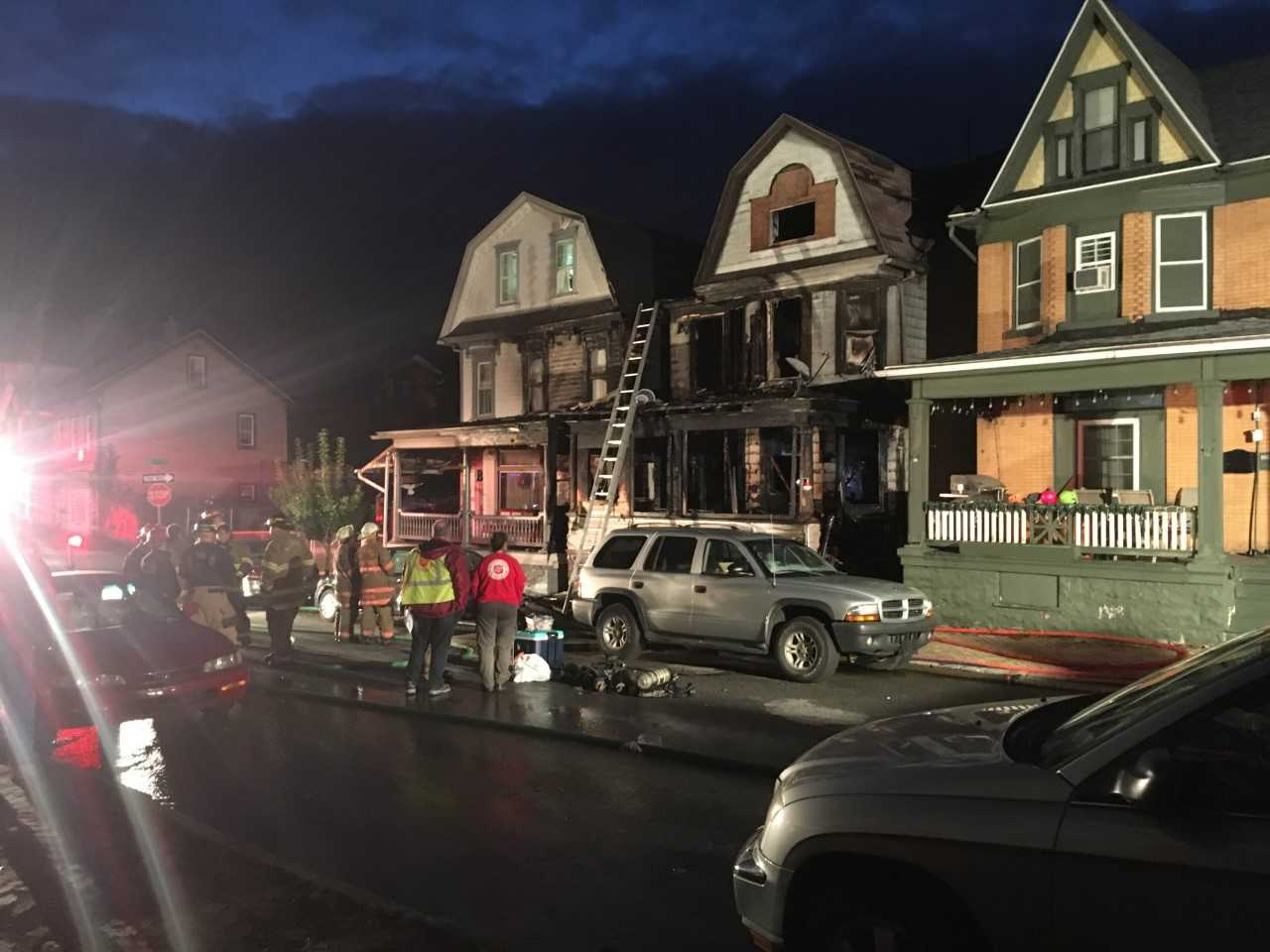altoona fire_1539342157454.jpeg.jpg