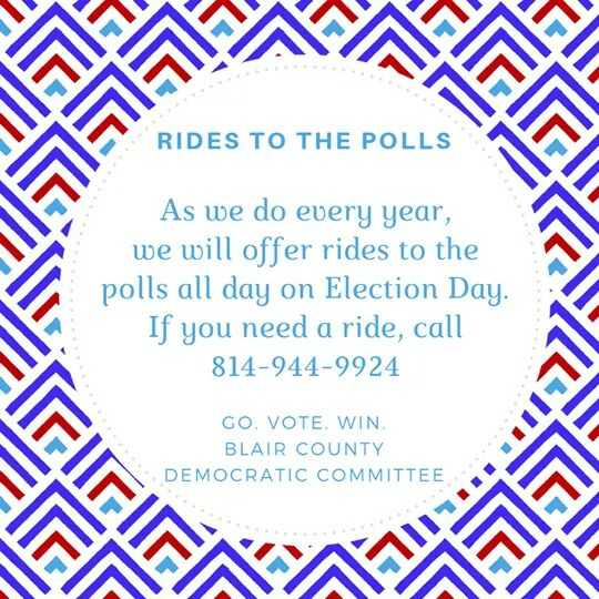 Dems voter ride_1541452736367.jpeg.jpg