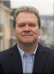 Election_Candidate_Louis_Schmitt_1539020551965_58284429_ver1.0_1541570853101.jpg
