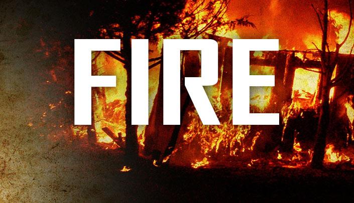 Fire_WEB-GFX_1542411918166.jpg