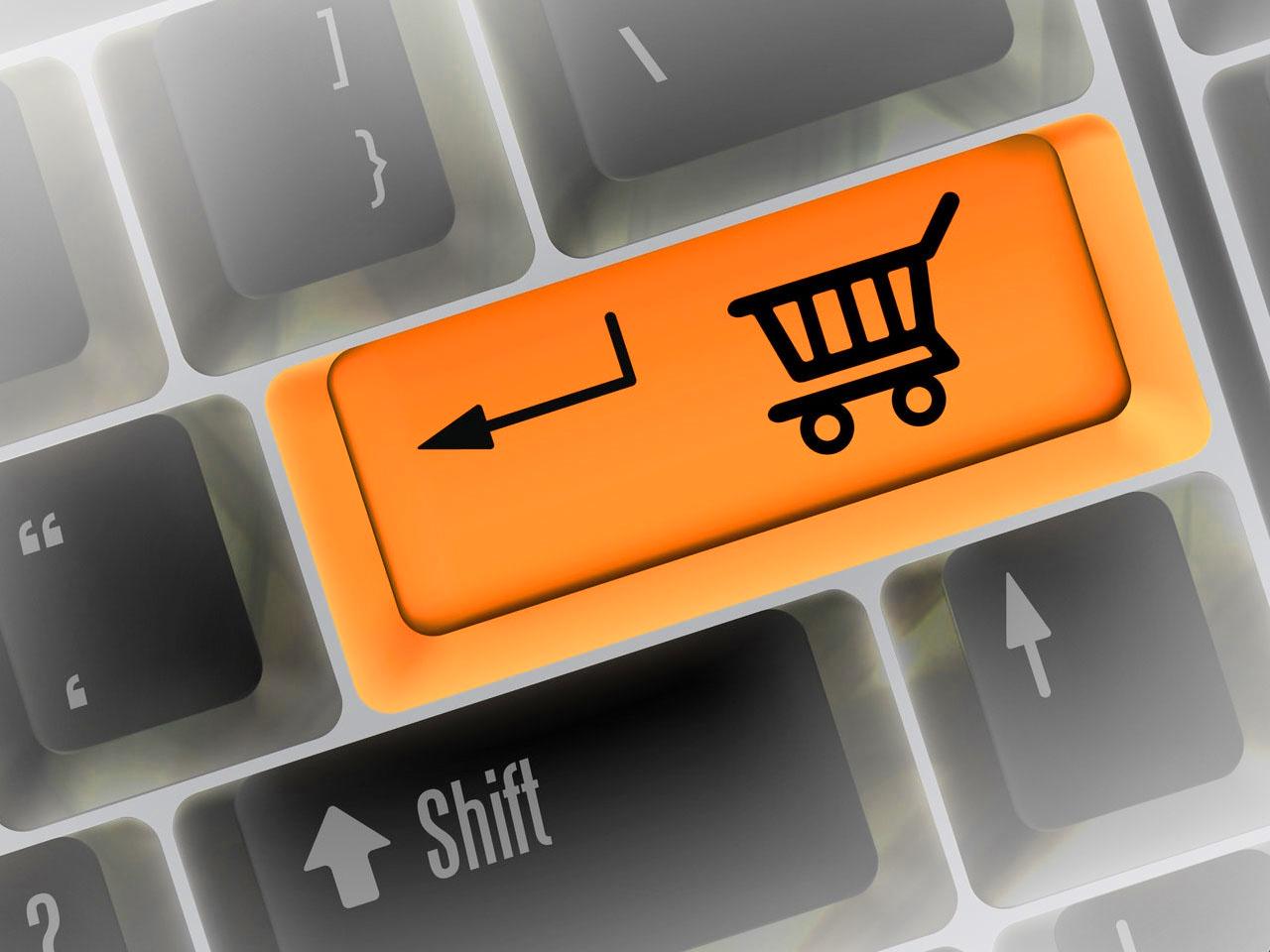 Online shopping_1542170640404.jpg.jpg