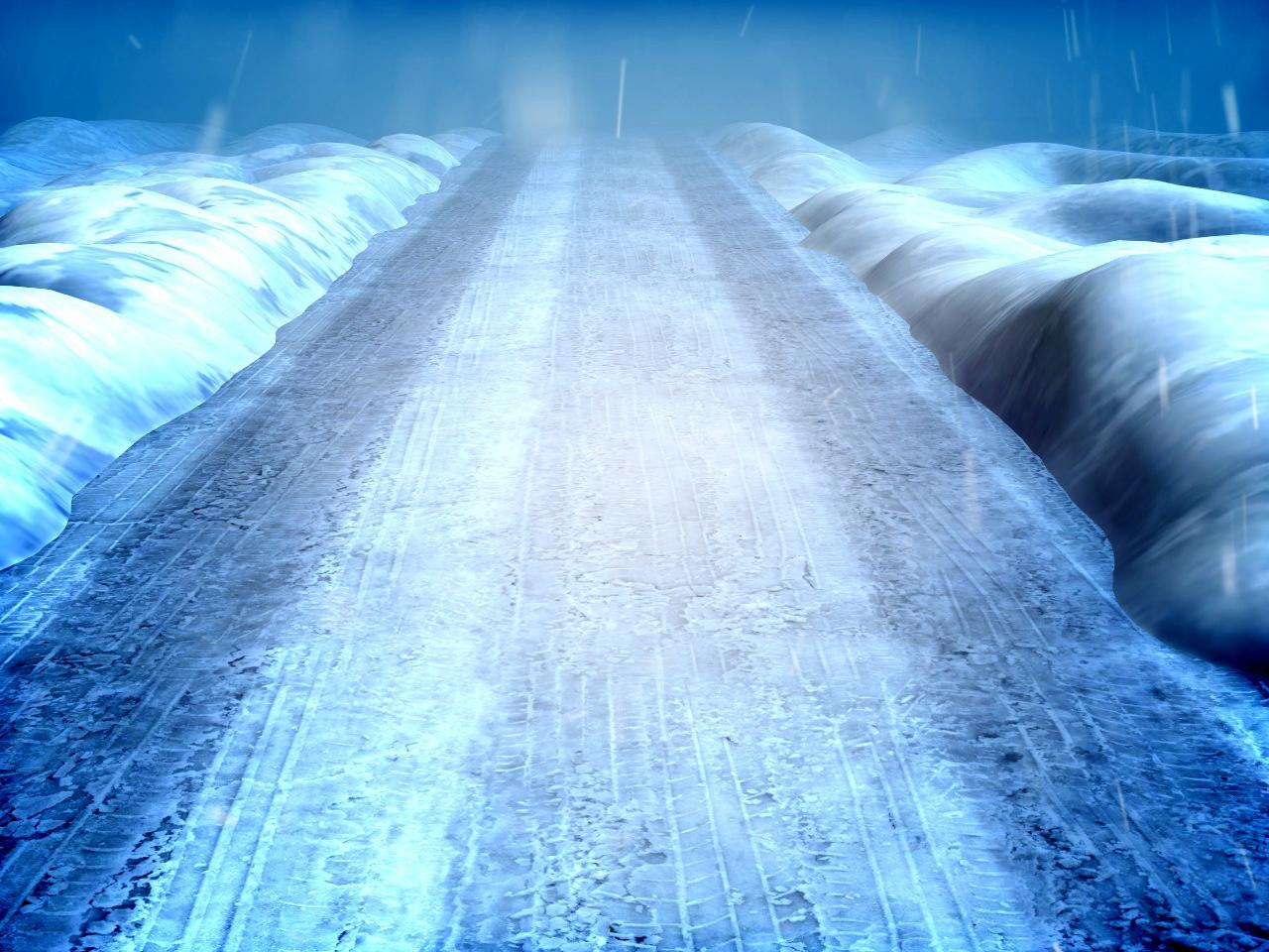 Road Snow_1542216735895.jpg.jpg