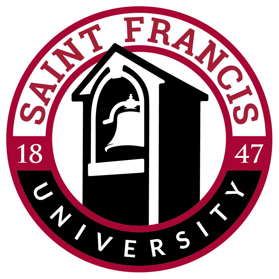 Saint Francis Logo_1533915048426.jpg.jpg