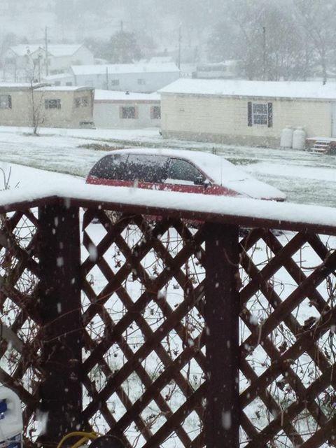 Snow in Bedford 1_1542309542171.jpg.jpg