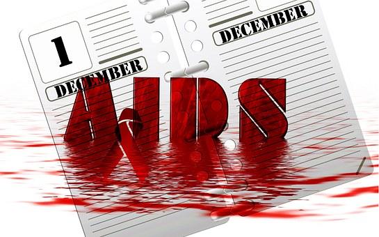 WORLD AIDS DAY_1543610042594.jpg.jpg