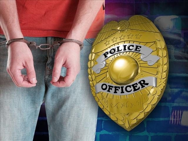 arrest_1543267298325.jpg