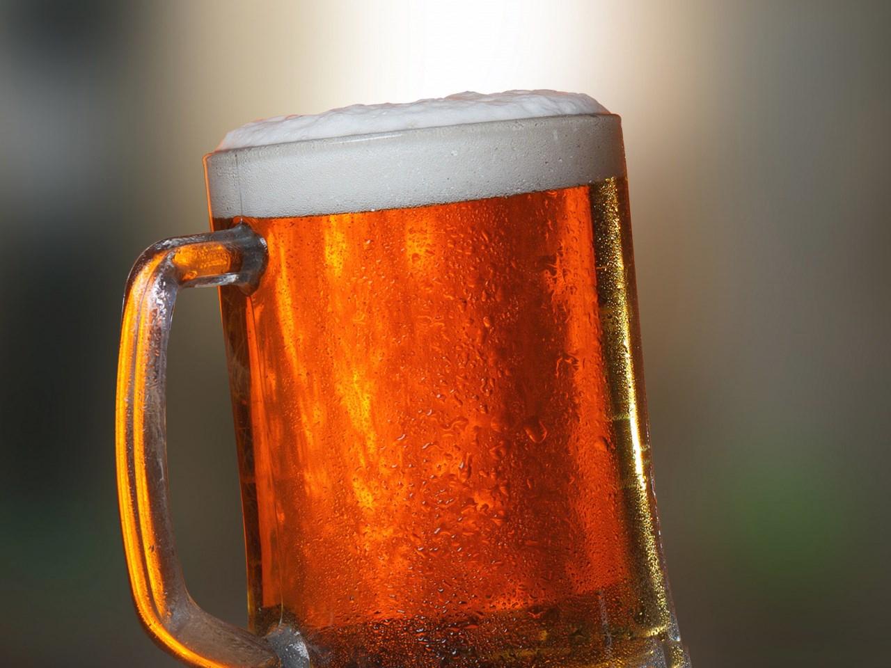 beer mug_1540581624389.jpg.jpg