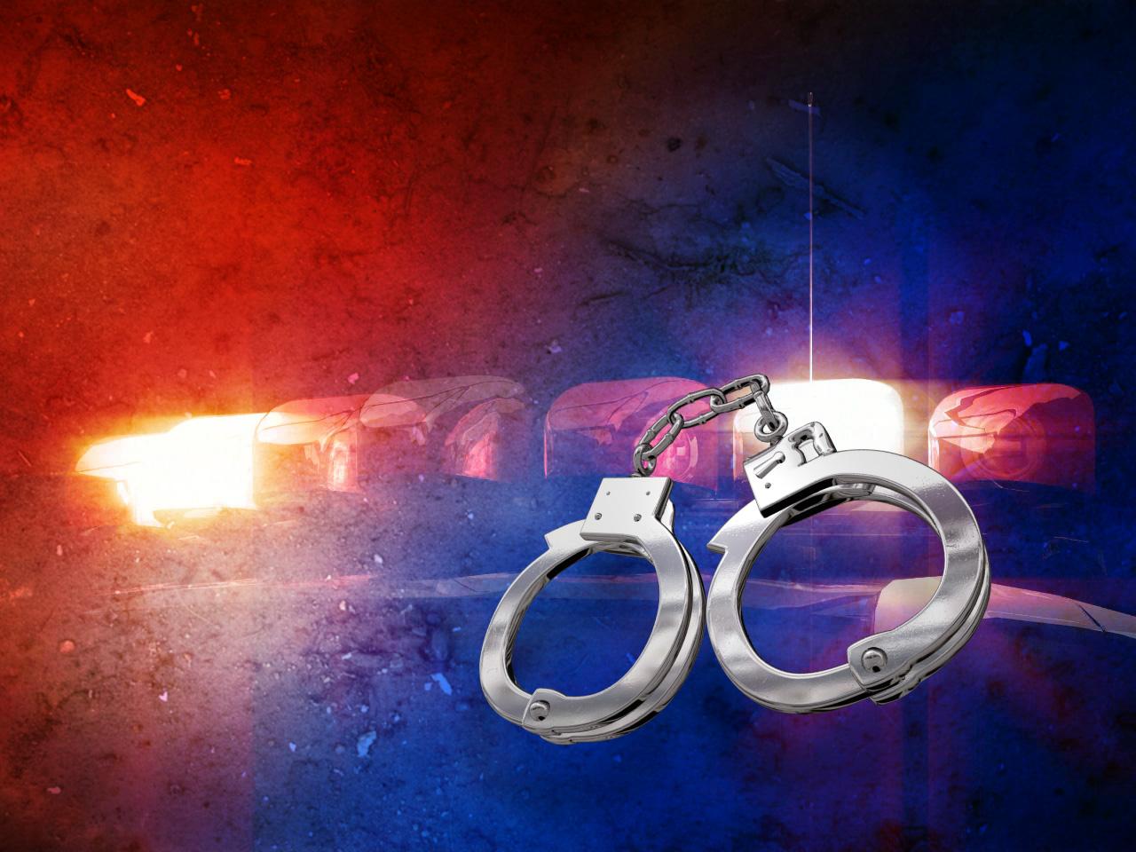 police arrest_1542390315169.jpg.jpg