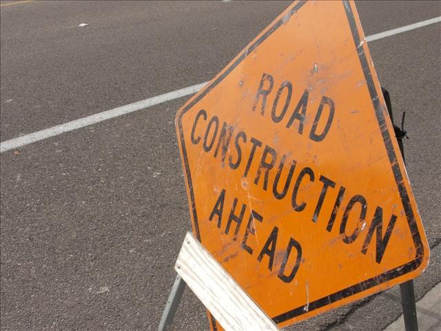 road construction_1541628135694.jpg.jpg