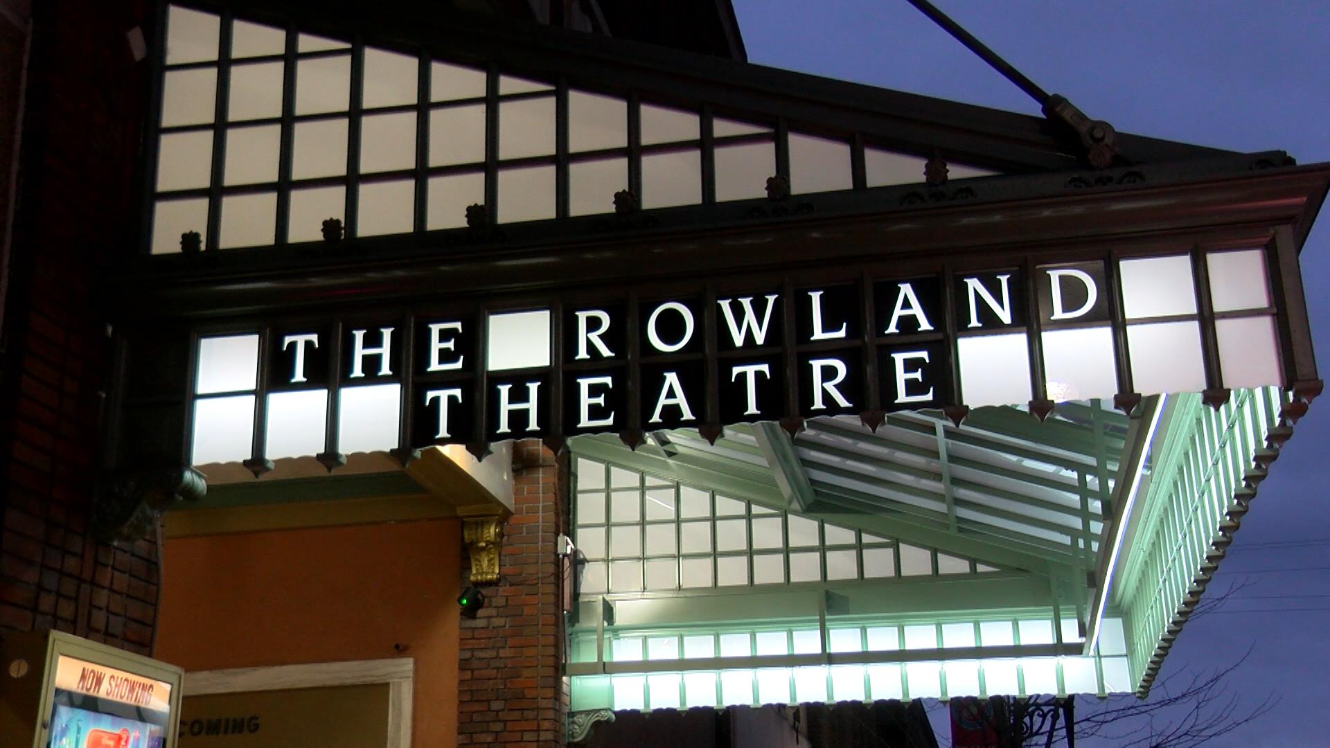 rowland theatre_1543279666778.jpg.jpg