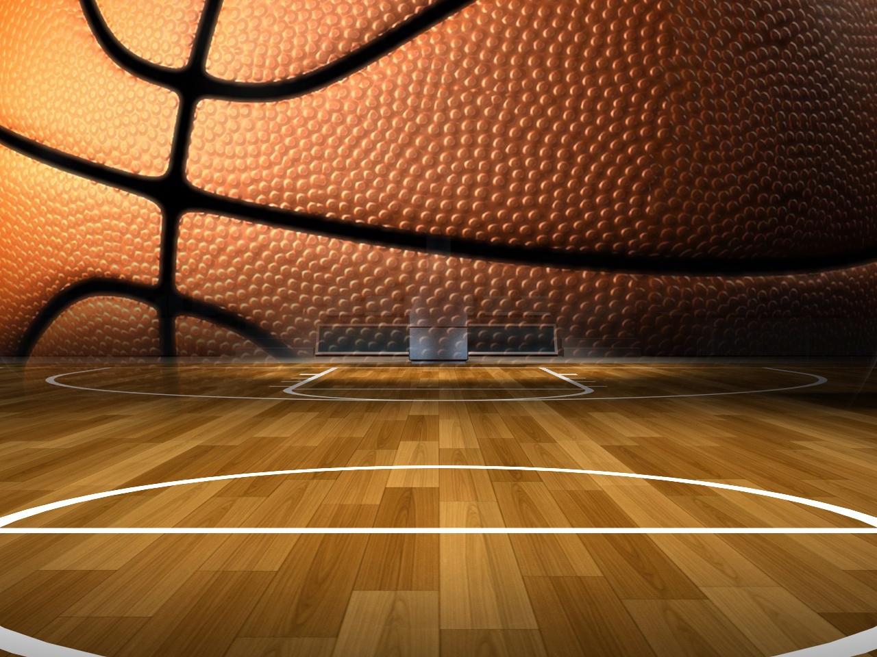 Basketball Court44_1545959374631.jpg.jpg