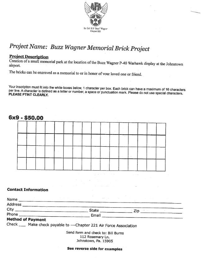 Buzz Wagner Memorial brick project 1_1544041322622.PNG.jpg