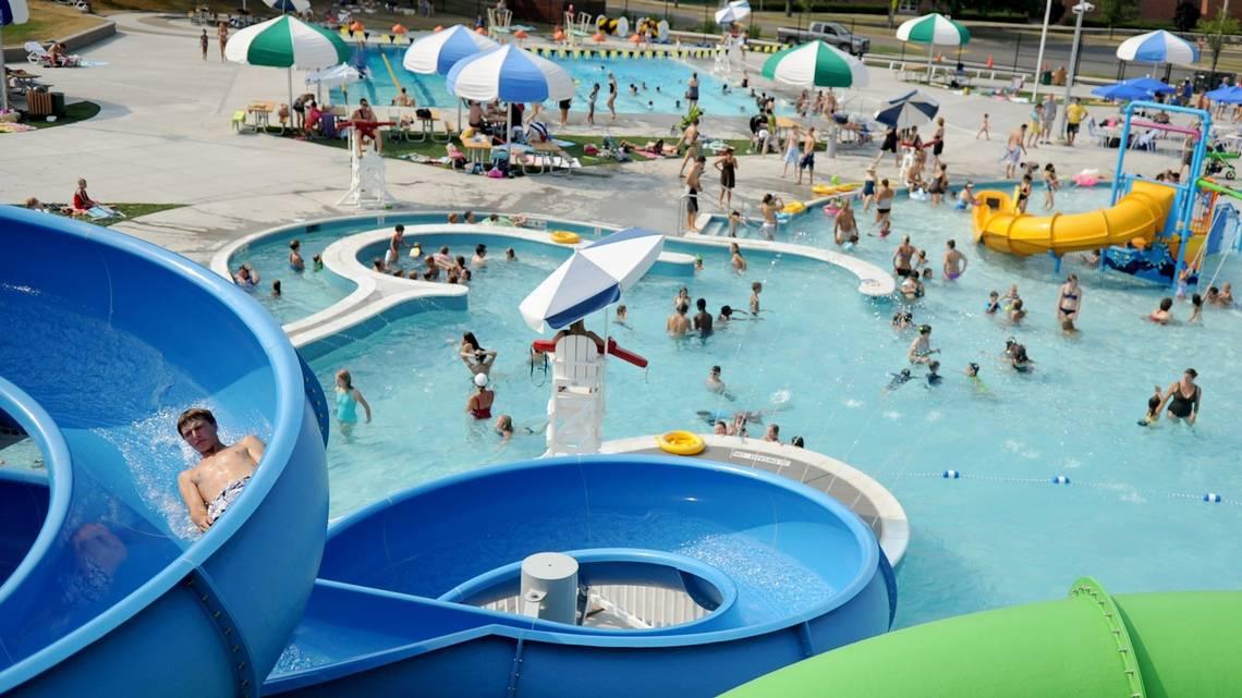 CDT - Pool prices_1545082768257.JPG.jpg