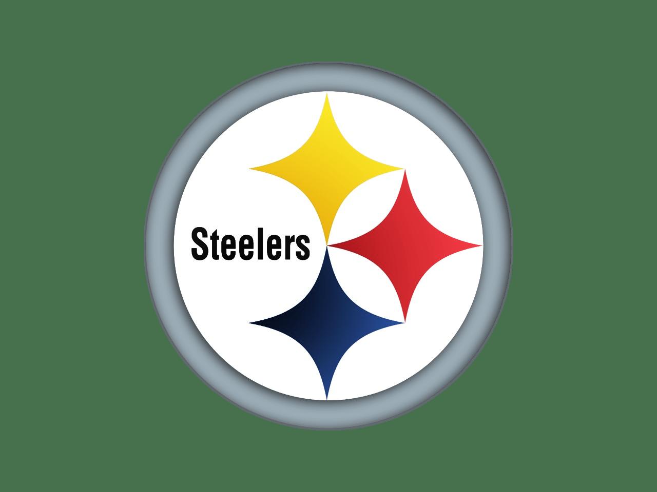 STEELERS Logo_2015_1542143032166.png.jpg