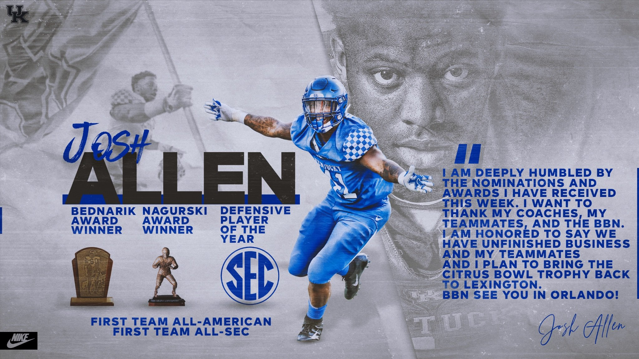 josh allen announcement_1544216018817.jpg.jpg