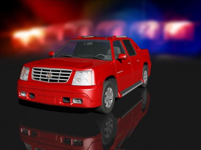 truck theft_1544469712015.jpg.jpg