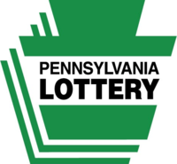 200px-PA_Lottery_Logo_1548461890685.png