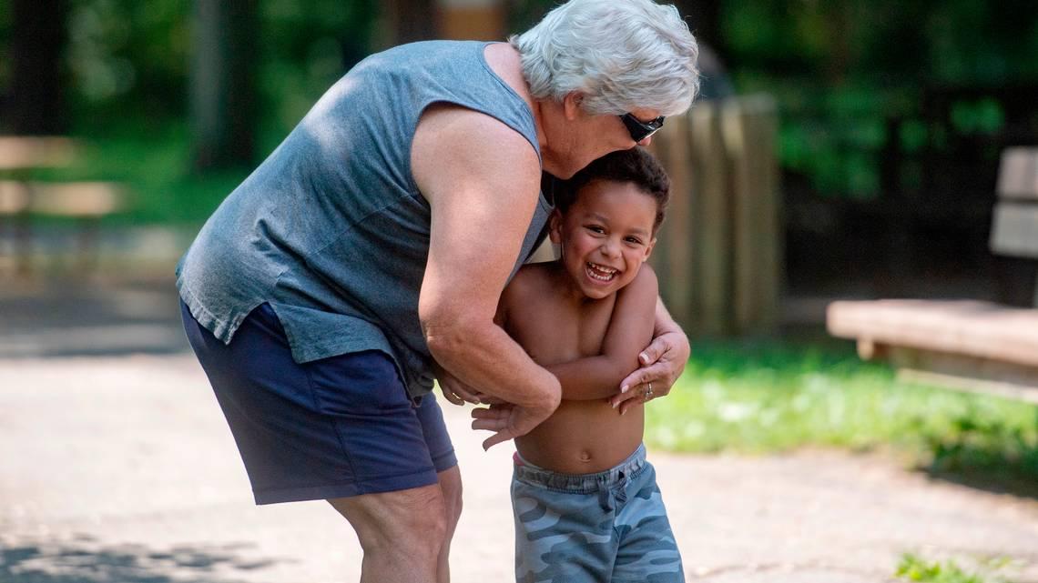 CDT Grandparents story_1546636810511.JPG.jpg