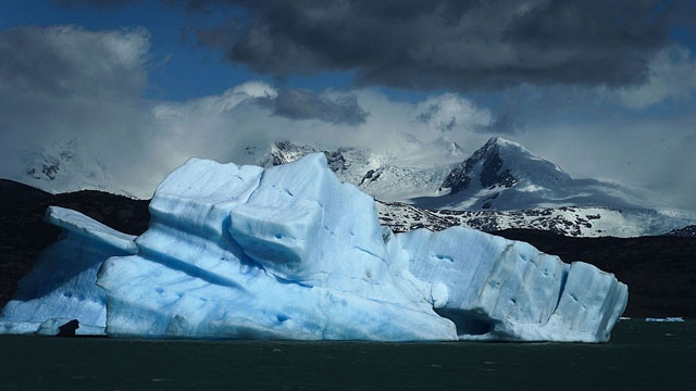 Global warming, glacier_3753126881949931-159532