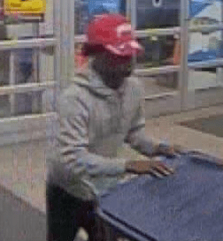 PA19-110374 - Suspect 3_1548880987345.PNG.jpg