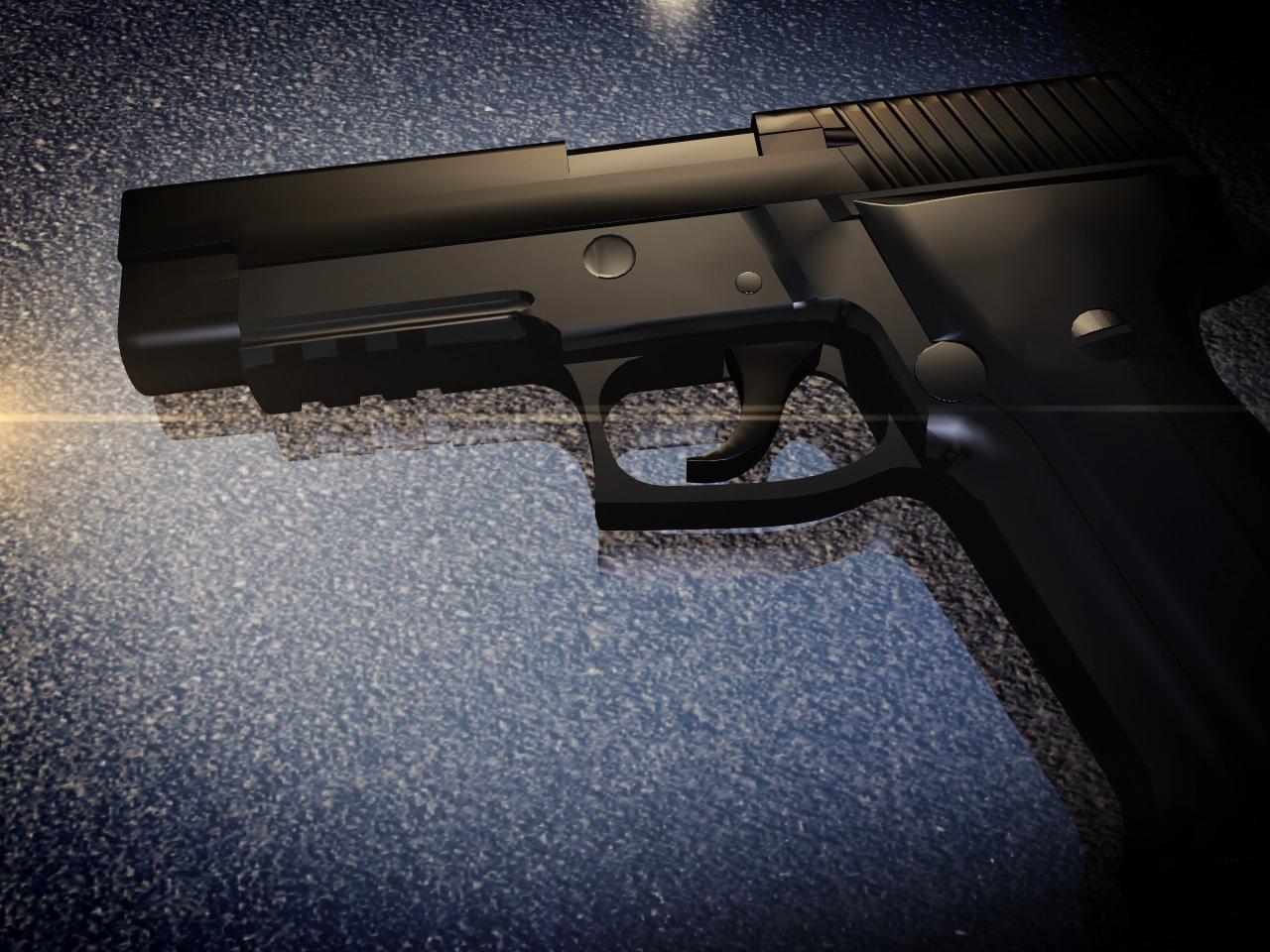 Shooting gun_1547693332720.jpg.jpg