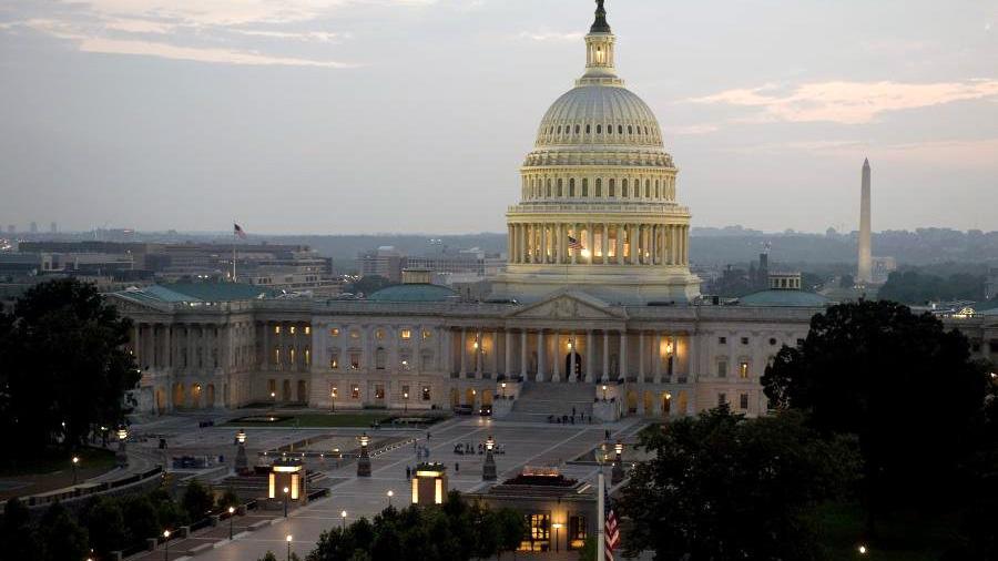 US Capitol building shutdown averted_1513894157222.jpg-159532.jpg88996960