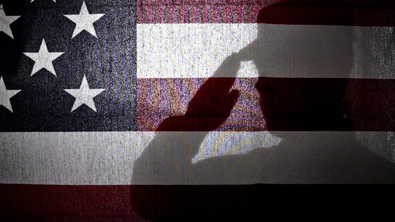 Veterans_1548801892920.jpg