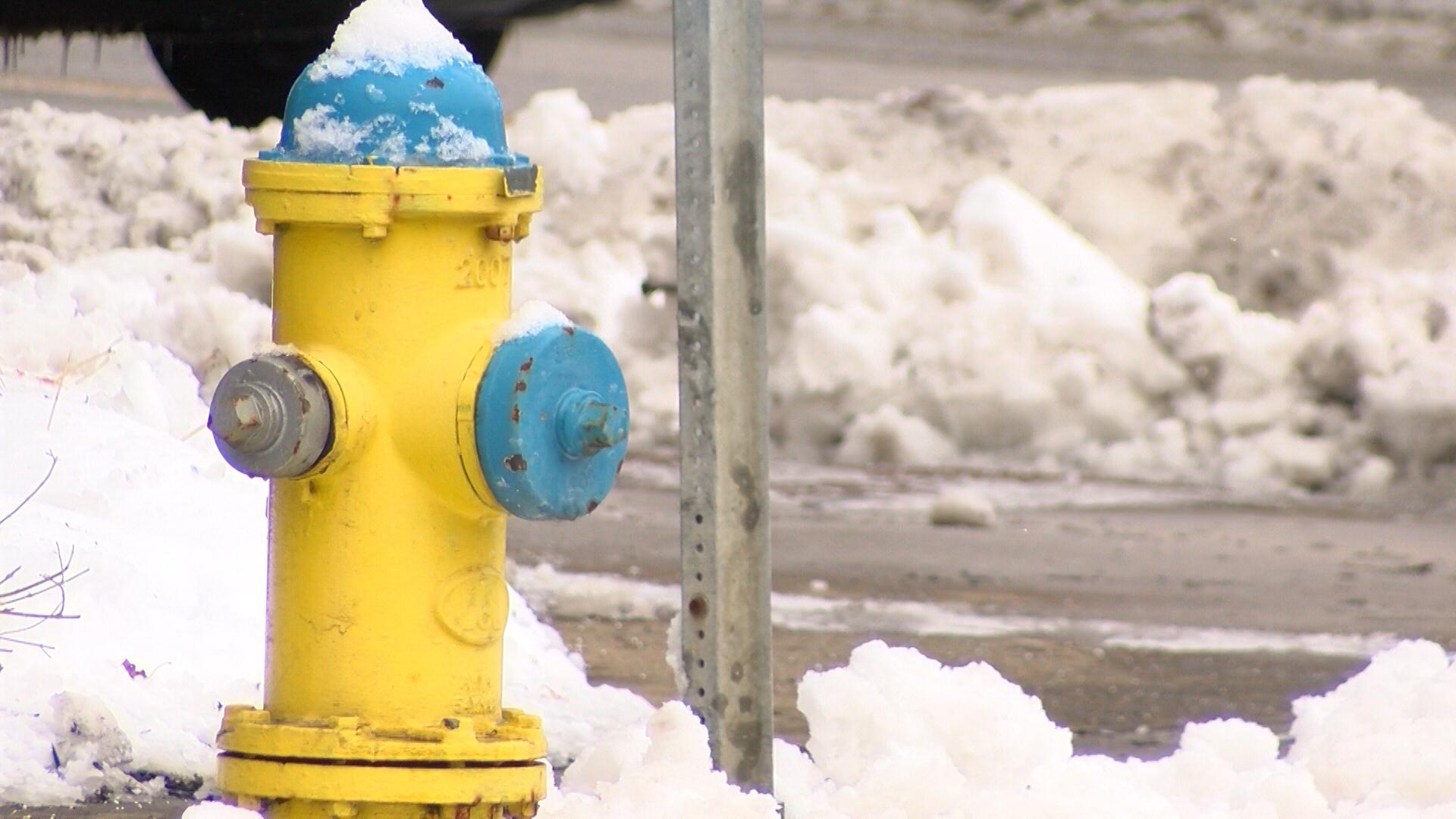 fire hydrant_1548016637821.jpg.jpg