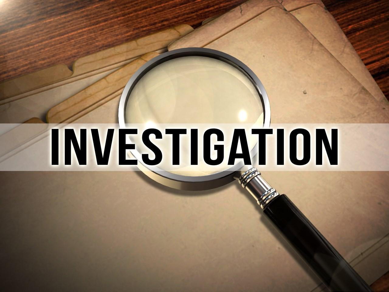 investigationnnnn_1547064580963.jpg