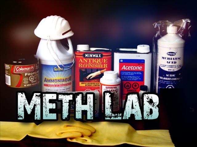meth lab_1548010671494.jpg.jpg