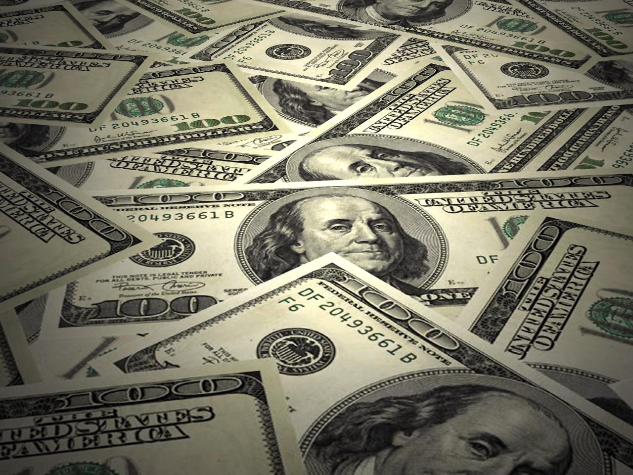 money_ (2)_1548702434372.jpg.jpg