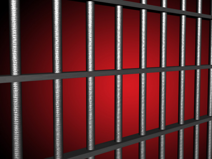 prison_1546561892684.jpg