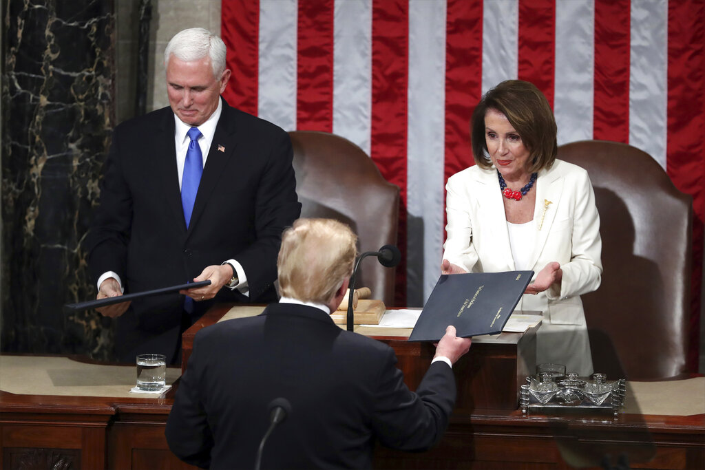 State of Union_1549419851334