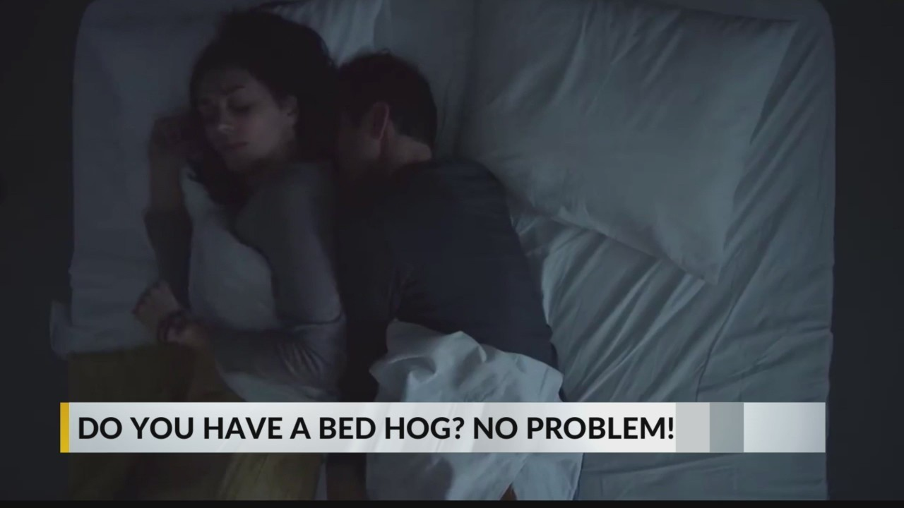 Ford_creates__Smart_Bed__0_20190213225009