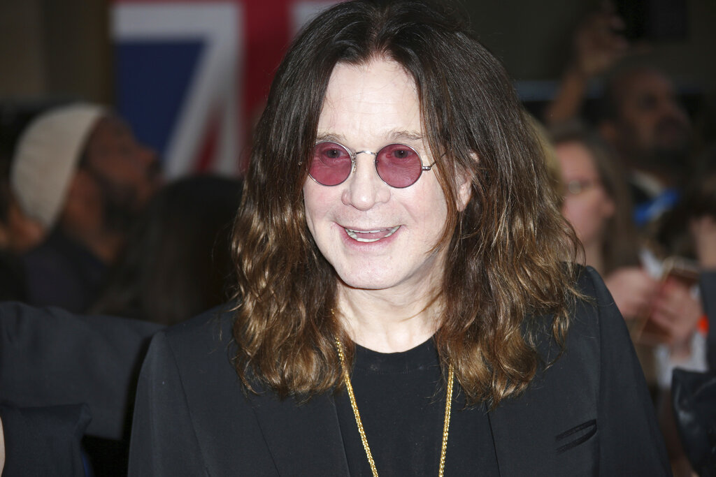 People Ozzy Osbourne_1549561169304