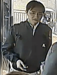 Penn State theft suspect 1_1551395177462.PNG.jpg
