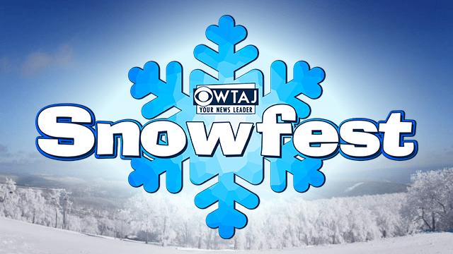 Snowfest_DM_2019_1547672240435.png