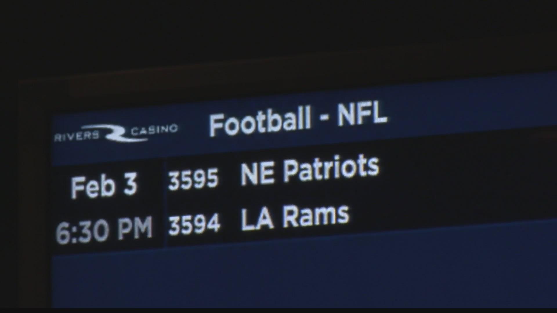 Sports_Gambling_in_Pennsylvannia_0_20190201234110