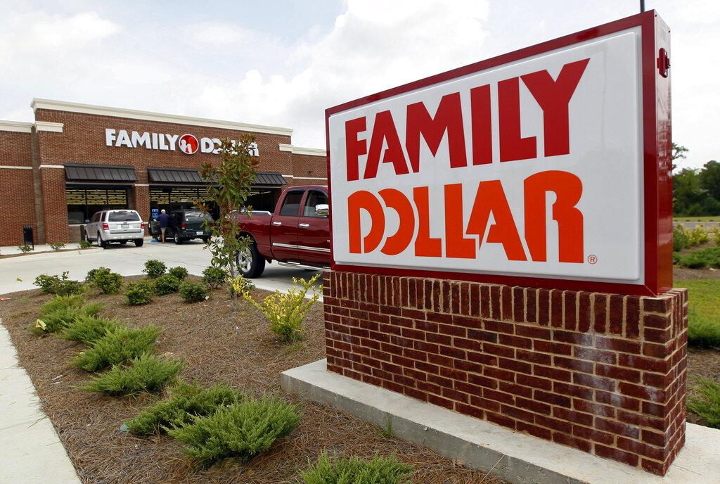 Family Dollar Dollar General_1551899285512