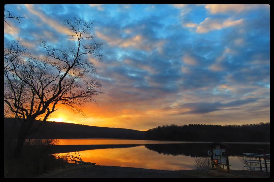 Brad - Prince Gallitzin State Park_1552916547578.jpg.jpg