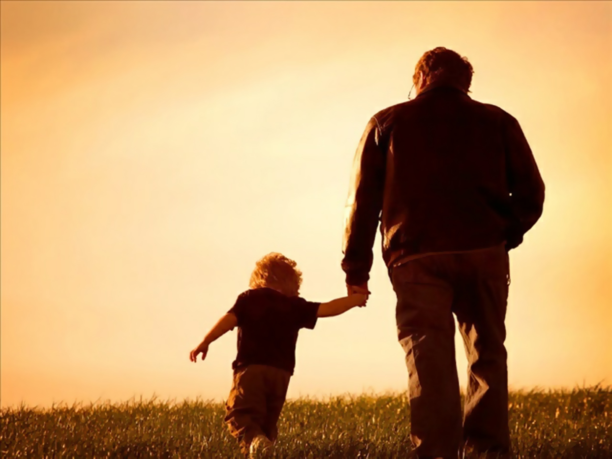 fathers day_1552523538761.jpg.jpg