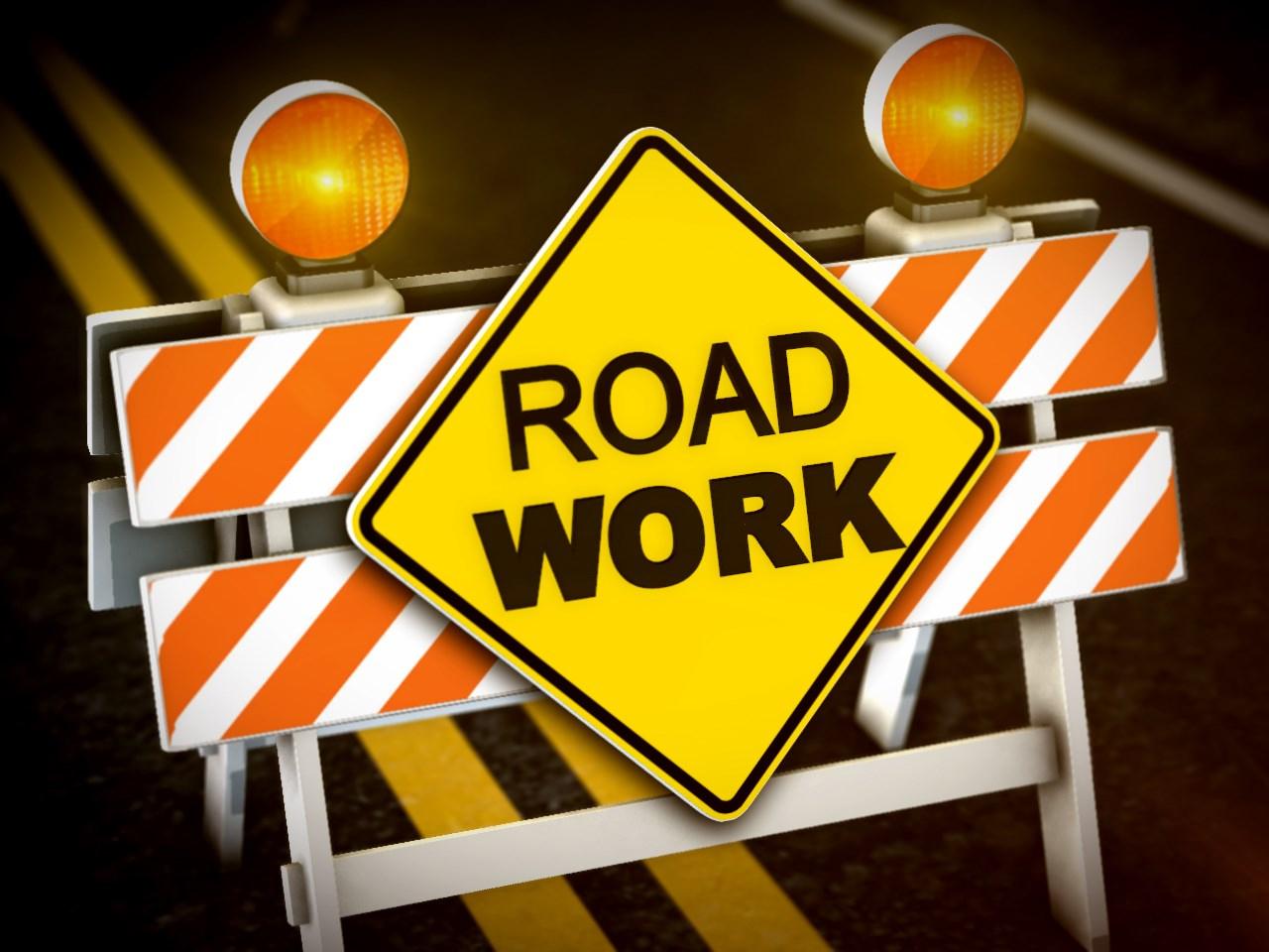 road workkkk_1552331268951.jpg.jpg