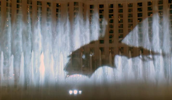 Bellagio_fountains_700_1554151761264-54701979.jpg